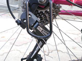 Bicicleta pentru maturi