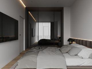 Аренда квартиры, качественный ремонт, профессиональный дизайн!