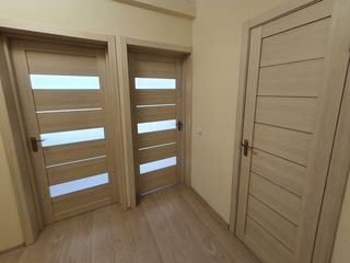 Se vinde apartament cu o camera,s=43.85 m2, complexul locativ delmar