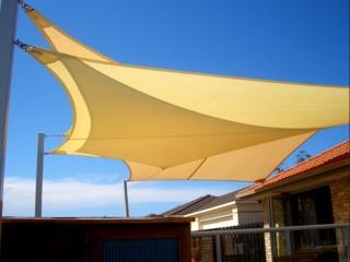 Навес,Летняя терраса ,детская площадка ,накидка на бассейн и теплицы и многое другое
