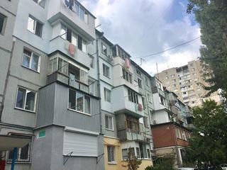Nu pierde oferta! Apartament de mijloc la doar 20 500 €