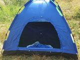 Палатка автомат за смешную цену! + в подарок