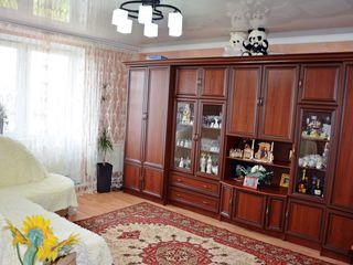 3-x комнатная квартира Оргеев