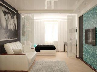Apartament 53 m2 in complex locativ nou!!!   Квартира 53 м2 в новом жилом комплексе!!!