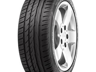235/65 R18 - 2693 MDL - garantie - montare gratis