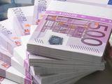Кредиты credite pentru persoane fizice si juridice, cu gaj - imobil locativ in chisinau