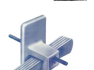 Vanzare Fixator cu pană - Зажим для опалубки клиновой 6-10мм