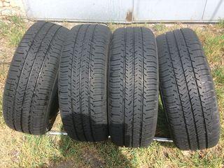 Michelin. 215.65.15 C