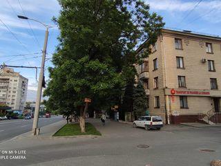 Proprietar vinde apartament cu 2odăi !