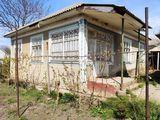 Vind Casa in or.Singerei