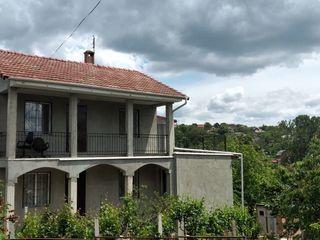 Se vinde casa 2 etaje 160 m.Togatino