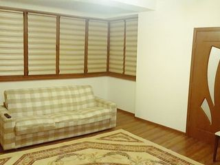 Apartament în chirie, Codru str. Sfîntul Nicolai 220€