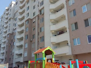 Apartament cu 2 camere, Bloc Nou, Euroreparatie ,Buiucani,Autonoma,Mobilat,Et 6/12, Mijloc, Stapin