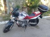 Yamaha fz6n срочно!!!