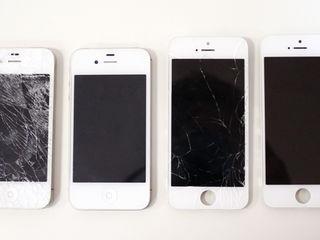 Apple Service - Repararea tehnicii Apple, iPhone, iPad