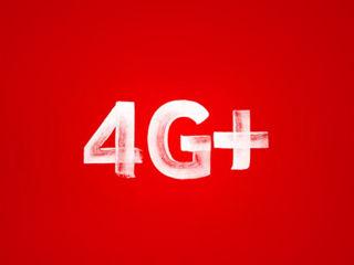 Профессиональная Разблокировка, Продажа, Покупка, Ремонт, модемов Huawei, ZTE, 3G, 4G, WIFI,USB,LAN