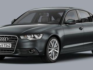Продаю набор дверных решеток от динамиков на Ауди Audi A6 C7 4G