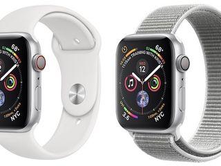 Apple Watch Series 6 44mm!Apple Watch Series 6 40mm!Apple Watch SE 44mm!Apple Watch SE 40mm!!!