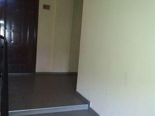 Продается 3 комнатная большая квартира,120 кв.м 475 evro  1кв  метр.  и подземная  парковка