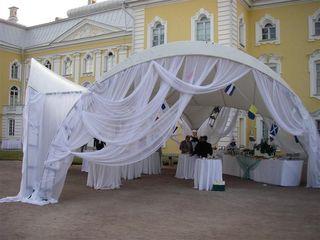 шатёр для свадьбы, павильон, палатка, тент, навес, праздник на природе, куматрия, выставка, cort,