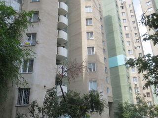 Se da in chirie,apartament cu 5 odai, sectorul Centru,str. Ismail.