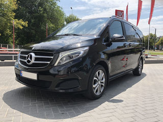 chirie auto transfer aeroport hotel chateau călătorii în străinătate прокат авто в Молдове трансфер