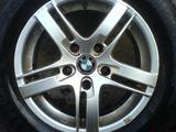 R 15 BMW