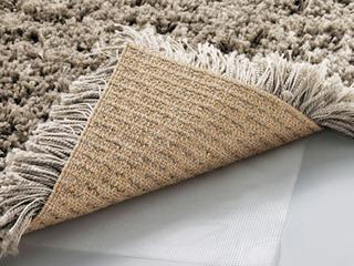 Servicii profesionale de curatare covoare, профессиональная химчистка ковров