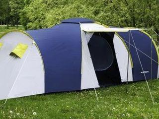 Палатки для туризма: 1-2-3-4-6-8-х местные. Аренды-нет. Под заказ.