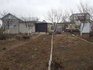 De vinzare casa de locuit nou construita Lapaevca, Cahul