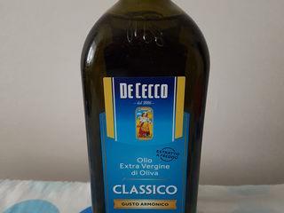 Ulei masline De Cecco