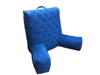 Кресло-Подушка для Чтения