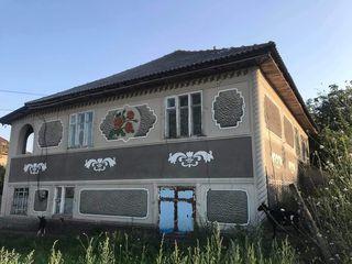 Vind casa in S. Zaicana , R. Criuleni