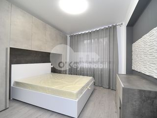 Centru !! 2 camere, bloc nou, 400 € !