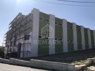 Chirie Spașiu Industrial / Comercial 600 mp, Ialoveni,  str. Moldove, 3 € / mp.