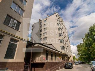 Vânzare, spațiu comercial, Centru, str. Albișoara