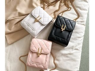 Genti dame ieftin. Женские сумки с доставкой!