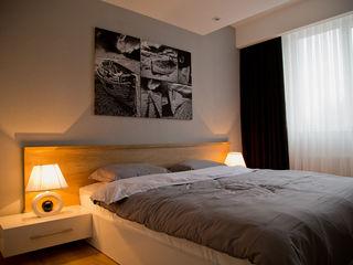 Apartament cu design individual, Centru!
