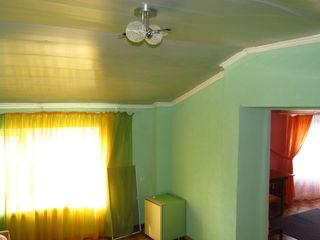 продается дом в селе поповка