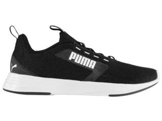 Adidas / puma