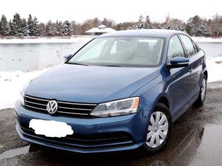 Rent A Car / Chirie Auto Chisinau