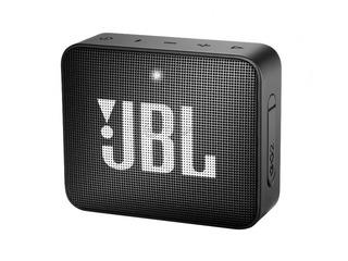 Boxe JBL GO 2 Bluetooth 3 w microUSB mini Jack 3,5 Nou (Credit-Livrare)/ Колонки JBL GO 2 Bluetooth