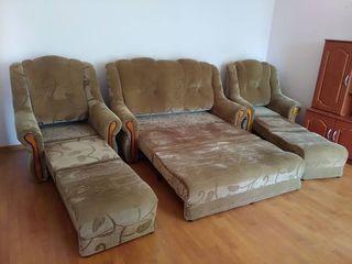 Kуплю мебель б/у.Cumpar mobila.