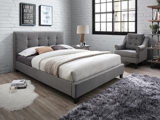 Decoprim dormitoare 2000 x 1600 la cel mai bun preț și calitate
