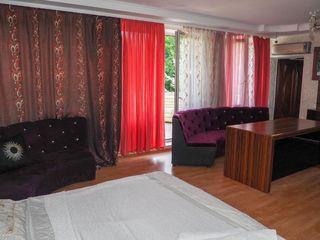 Apartament de lux pentru 4 persoane la doar 599 lei