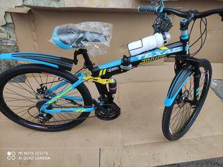Biciclete pliabile 2021 livrare gratuita