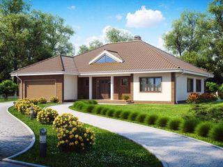 Cumpăr casă în Chișinău / Куплю дом в Кишиневе!