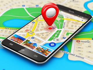 GPS tracker pentru moto sau masini. Monitorizare Flotă Auto GPS. Urmarire. Localizare. Monitorizare.