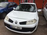 Chirie Renault Megane , Clio , Simbol , Universal. Sedan Diesel 24/7