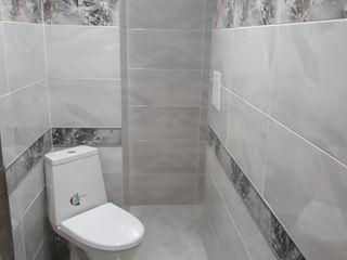 Ванные, комнаты, под ключ.